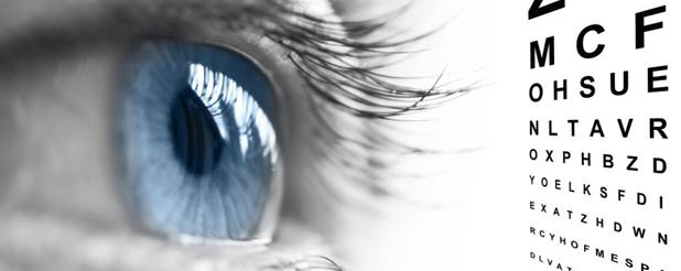 Eye Banner 2